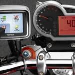 Tom Tom Rider2: il navigatore pensato per le due ruote