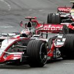 Domani la sentenza sulla Spy Story di F1