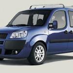 Ennesimo successo di Fiat a quota 31,1%