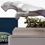 La Tata Motors vuole comprare Jaguar e Land Rover