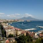 A Napoli la benzina più cara d'Italia