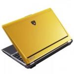 Il Notebook ed il cellulare firmati Asus - Lamborghini