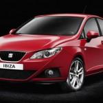 Nuova Seat Ibiza: design ed innovazione