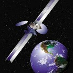 Presto in Italia le prime radio satellitari per auto