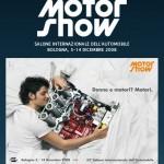 MotorShow su Facebook, a che pro?