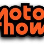 Al MotorShow anteprime di Porsche e Lamborghini