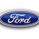 Partono i saldi Ford