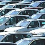 Oltre agli incentivi, tutti gli sconti delle Case Automobilistiche