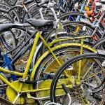 Gli incentivi statali per biciclette e veicoli elettrici