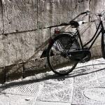 Gli incentivi statali per le biciclette stanno già finendo