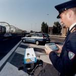 Tutte le modifiche al Nuovo Codice della strada