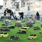 Emissioni C02: il 91% delle pubblicità sulle auto è illegale