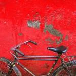 Ritornano gli incentivi statali per bici e motorini