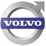 Ford cede Volvo alla casa cinese Geely