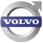 Ford cede Volvo alla casa cinese Geely