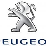 Novità Peugeot: dal motore ibrido diesel alla SR1 concept