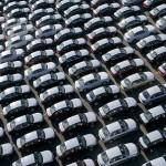 Auto: gli ecoincentivi statali 2010 arriveranno a metà febbraio