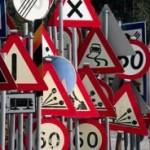 Cosa prevede il nuovo codice della strada