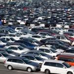 Come ottenere gli incentivi auto 2012 per l'installazione di impianti GPL e metano