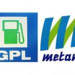 Contro la crisi salgono le vendite di auto a Metano e Gpl