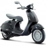 EICMA 2012 - Salone Internazionale del Ciclo e Motociclo di Milano