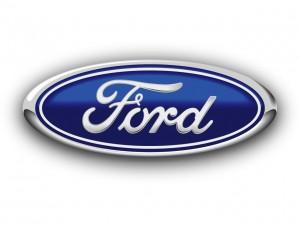 Sono partiti gli incentivi Ford