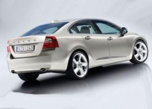 Nessun acquirente per la Volvo