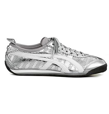 collezione-mini-2009-scarpe