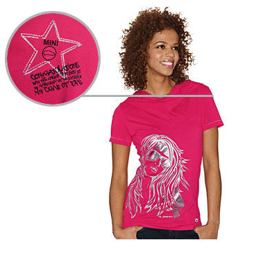collezione-mini-2009-tshirt2