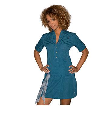 collezione-mini-2009-vestito