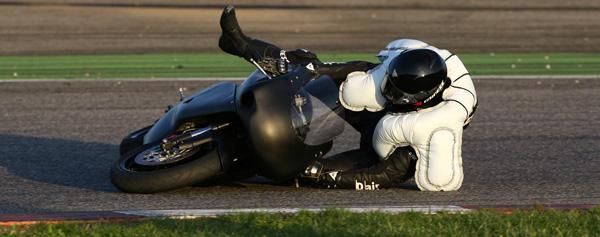 airbag-per-motociclisti